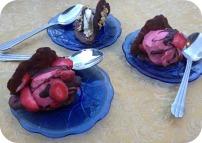 ice creamd