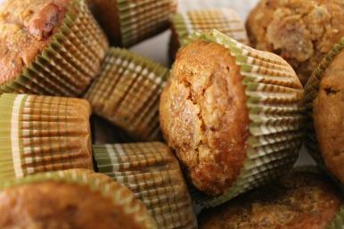 http://mywifethechef.files.wordpress.com/2013/05/pumpkin-muffin.jpg