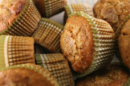 http://mywifethechef.files.wordpress.com/2013/05/pumpkin-muffin.jpg?w=271&h=181